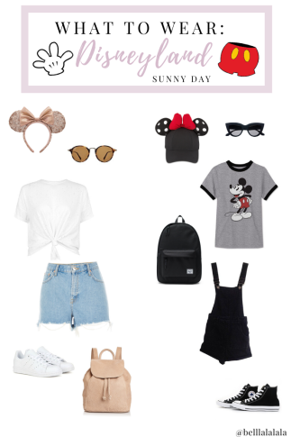 disneyland outfits (1)